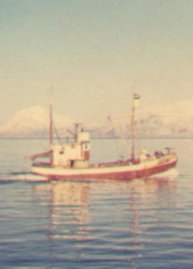 Submenu Boat3